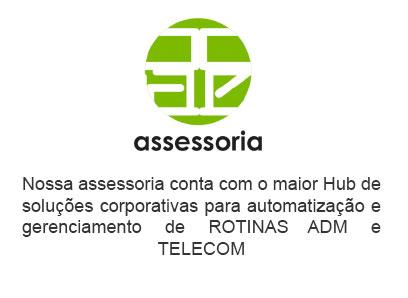 Escopo_assessoria