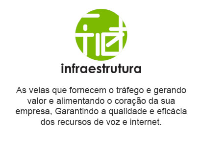 Escopo_infraestrutura