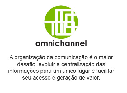 Escopo_omnichannel