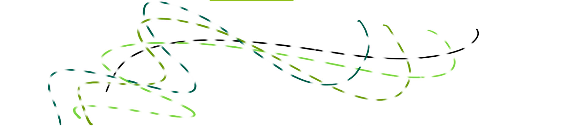 elemento_02