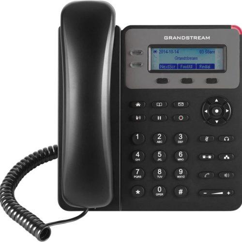 Telefone IP_Grandstream_gxp1610